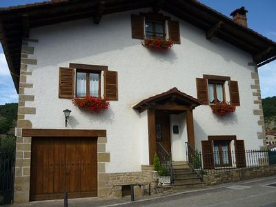 Photo for Self catering Inbuluzketa for 6 people