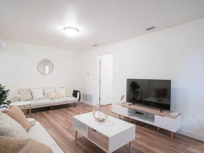 Photo for 5BR House Vacation Rental in Austin, Texas