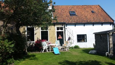 Photo for Vacation on the North Sea island of Ameland