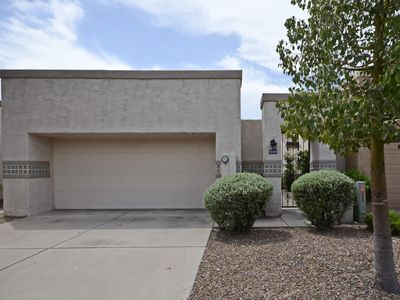 Photo for Miramonte Townhome Near Parks and Golf Courses