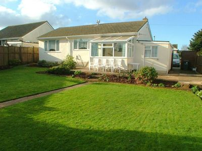 Photo for Kingsway - Two Bedroom House, Sleeps 6