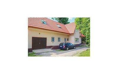 Photo for 2 bedroom accommodation in Stiavnicke Bane