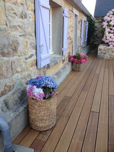 Photo for 1BR House Vacation Rental in Crozon, Bretagne