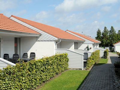 Photo for 4 person holiday home in Ærøskøbing