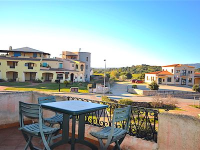 Photo for 1BR House Vacation Rental in Porto San Paolo, Sardegna