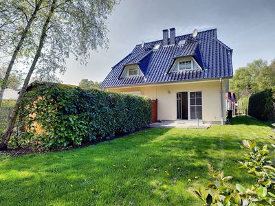 Photo for Cottage for 6 guests with 85m² in Zingst (77368)