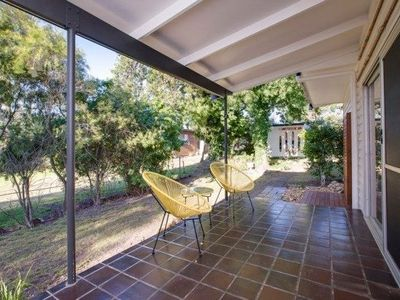 Photo for 4 Kedah Road Cowes - Cowes, VIC