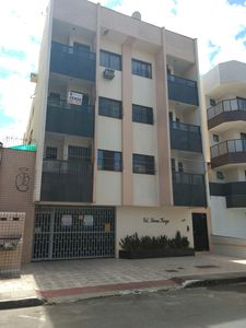 Photo for Apt. 2 bedrooms with en suite, covered garage, Wi Fi, 200m from Morro Beach.