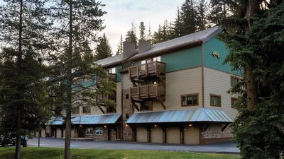 Photo for Marriott Streamside at Vail, Birch
