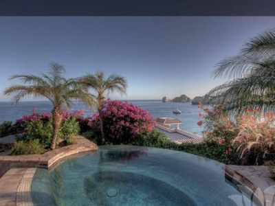Photo for 3BR Condo Vacation Rental in Cabo San Lucas, B.C.S.