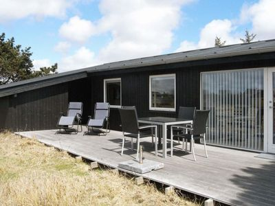 Photo for Vacation home Fanø/Sønderho in Fanø - 6 persons, 3 bedrooms