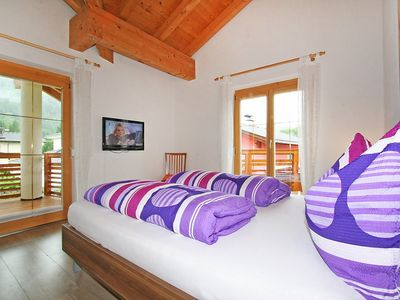 Photo for 3BR House Vacation Rental in Rieden