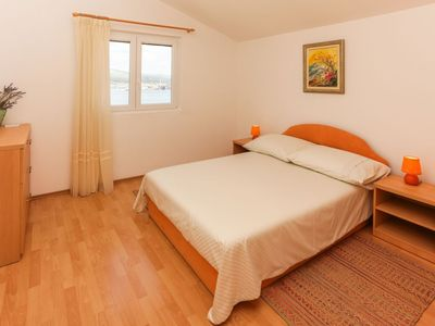 Photo for House in Okrug Donji with Parking, Internet, Washing machine, Air conditioning (750987)