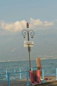 Photo for HOLIDAYS ON THE LAKE OF GARDA