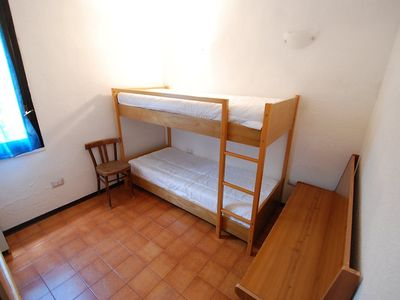 Photo for House in the center of Costa Rei with Internet, Air conditioning, Parking, Terrace (120381)