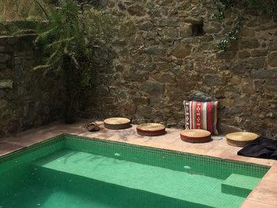 Photo for Charming house on the Costa Brava