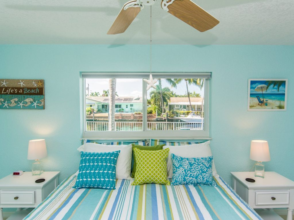 The Promise Land ~ RA168253 - HomeAway Garden Isles