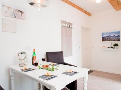 Photo for Apartment / app. for 4 guests with 40m² in Grömitz (57732)