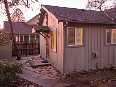 Photo for 2BR House Vacation Rental in Jamestown, California