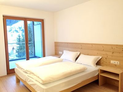 Photo for Santa Cristina - Apartment for 6 people in Santa Cristina Valgardena