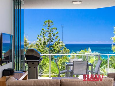 Photo for A Spectacular View In A Spectacular Location. Views Out To The Ocean And Beyond