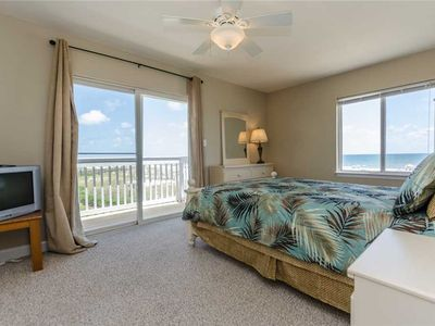 Photo for Rolling Surf 1 3 BR by Perdido Key Resort Management