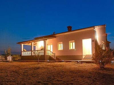 Photo for Vacation home Nina i Tea in Pula - 6 persons, 2 bedrooms