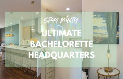 Photo for ECH1 ★ ROOFTOP ★ PANORAMIC SKYLINE VIEWS ★ GROUP FRIENDLY ★ NEAR DOWNTOWN