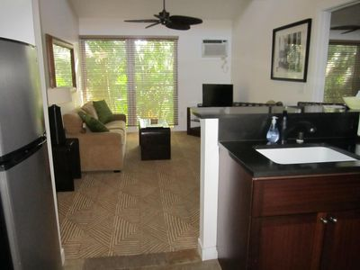 Photo for LOW RATE: Great Location- Walk to Lahaina town, beach, shops/Clean