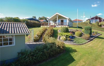 Photo for 3 room accommodation in Hejls