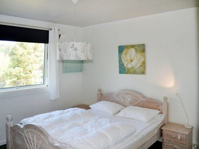 Photo for Vacation home Ferienhaus (SOO689) in Sörland Ost - 6 persons, 3 bedrooms