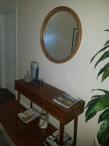 Photo for Concord Getaway about 30 miles from downtown San Francisco
