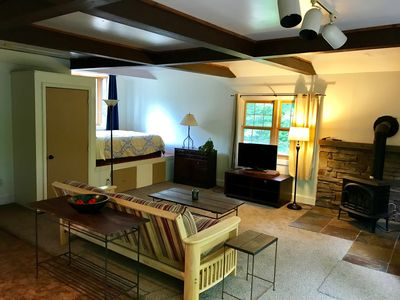 Photo for Year round rental in Manchester Center,  VT