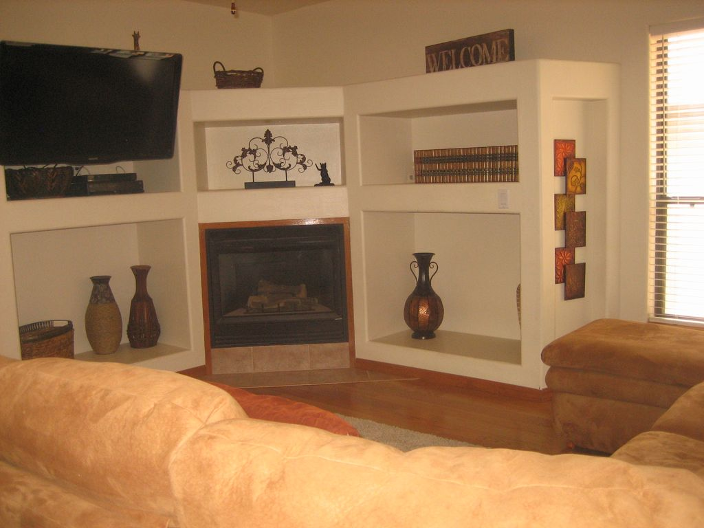 flagstaff large home in beautiful amberwood vrbo