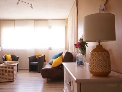 Photo for WELCOME AT HOME - sea side apartment
