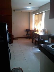 Photo for 1BR Apartment Vacation Rental in Manila, Metro Manila