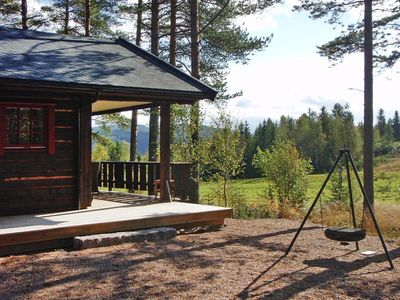 Photo for holiday home, Trysil  in Hedmark - 9 persons, 4 bedrooms