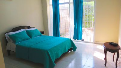 Photo for Eco Apartment In Taganga