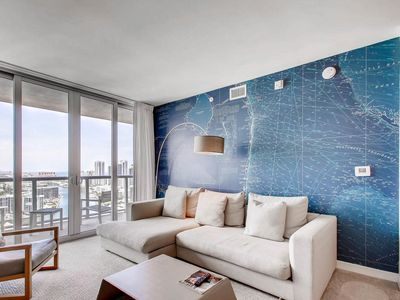 Photo for Superior Apartment Two Bedrooms- BW 2904