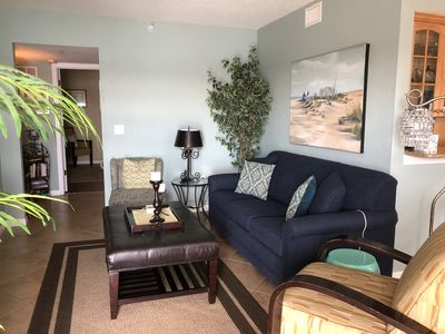 Photo for Gorgeous Waterfront 2/2 | INQUIRE FOR 15% OFF NOW - JANUARY