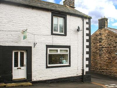 Photo for 2BR Cottage Vacation Rental in Haltwhistle