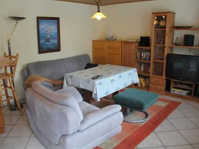 Photo for USE 2751 Apartment - House Bansin USE 2750