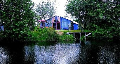 Photo for House Twist for 4 persons with 2 bedrooms - Holiday house