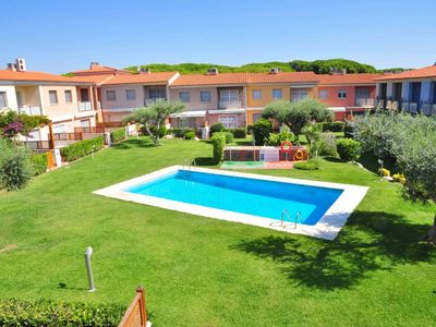 Photo for 3BR House Vacation Rental in Cambrils