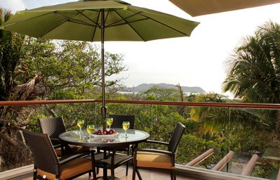 Photo for 3BR House Vacation Rental in Punta de Mita, Tepic