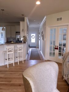 Photo for Beach House in Ocean View, Bethany Beach