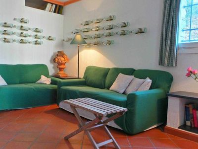 Photo for macera, parking, garden and WiFi