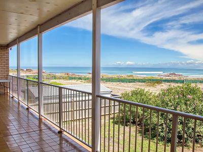 Photo for Ocean Avenue, 55 - Anna Bay, NSW
