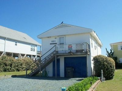 Photo for Great Oceanfront Property with Private Pool!