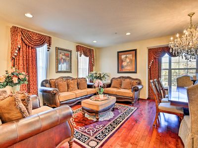 Photo for Luxury Minneapolis Townhome 10 Miles from Downtown